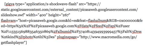 Captura de pantalla 2014-01-06 a la(s) 21.56.18