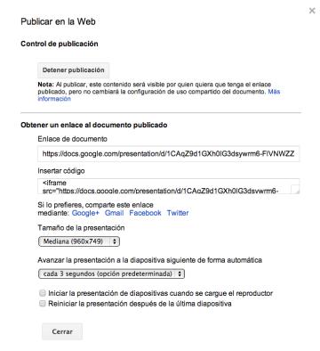 Captura de pantalla 2014-01-12 a la(s) 12.49.15